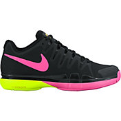 Nike Women's Zoom Vapor 9.5 Tennis Shoes
