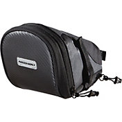 Nishiki Large Saddle Bike Bag