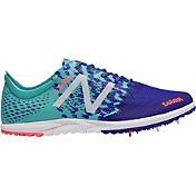New Balance Women's XC5000V3 Track and Field Shoes