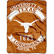 Northwest Texas Longhorns 60' x 80' Blanket
