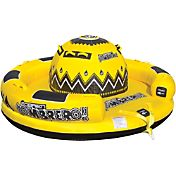 O'Brien Sombrero 5 Person Towable Tube