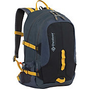 Outdoor Products Canyon Weather Defense 27L Backpack