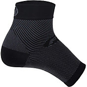 OS1st FS6 Performance Compression Foot Sleeve
