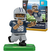 OYO Dallas Cowboys Dez Bryant Figurine