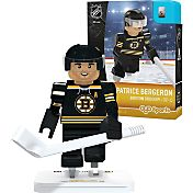 OYO Boston Bruins Patrice Bergeron Figurine