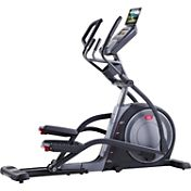 ProForm 12.0 NE Elliptical
