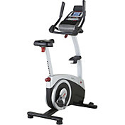 ProForm 8.0 EX Upright Exercise Bike