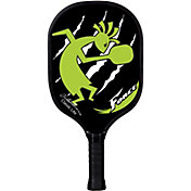 Pickleball Now Force Lite Pickleball Paddle