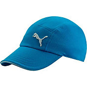 PUMA Women's Sophia Adjustable Golf Hat