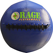 RAGE Performance 14 lb. Medicine Ball