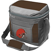 Rawlings Cleveland Browns 16-Can Cooler
