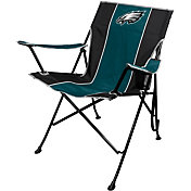 Rawlings Philadelphia Eagles TLG8 Chair