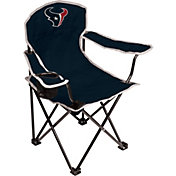 Rawlings Houston Texans TLG8 Chair