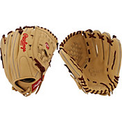 Rawlings 12.5'' GG Elite Series Fastpitch Glove