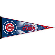 Rico Chicago Cubs 12' x 30' Pennant