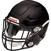 Riddell Youth Speedflex Helmet