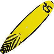 Rave Sports Chevron Soft Top Stand-Up Paddle Board