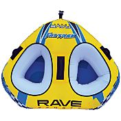 Rave Sports Fastrax Towable Tube