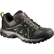 Salomon Men's Evasion Aero Hiking Shoes