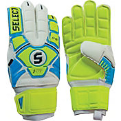 Select Adult 66 Soccer Goalie Gloves