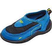Speedo Toddler Surfwalker Pro 2.0 Water Shoes