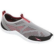 Speedo Women's Surf Knit Water Shoes