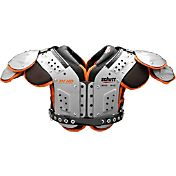 Schutt Varsity XV HD Skill Football Shoulder Pads