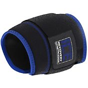 Shock Doctor ICE Recovery Small Utility Compression Wrap