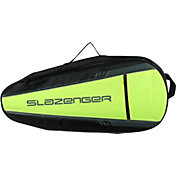 Slazenger Boys' Racquet Backpack