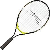 Slazenger Boys' Ace 23' Junior Tennis Racquet