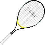 Slazenger Boys' Ace 25' Junior Tennis Racquet