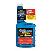 Shoreline Marine 8 oz. Star Tron Gasoline Additive