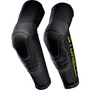 Storelli Bodyshield Goalie Arm Guard