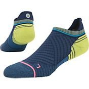 Stance Women's Popideau Low Cut Tab Socks