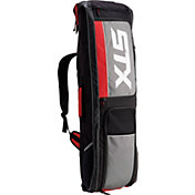 STX Passport Field Hockey Bag