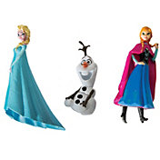 SwimWays Disney Frozen Diving Sticks