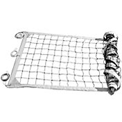 "Tandem 39"" Competition Volleyball Net Rope"