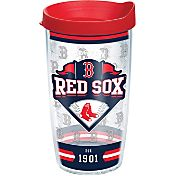 Tervis Boston Red Sox Classic Wrap 16oz Tumbler