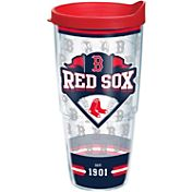 Tervis Boston Red Sox Classic Wrap 24oz Tumbler