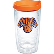 Tervis New York Knicks 16 oz Tumbler