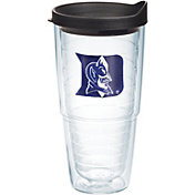 Tervis Duke Blue Devils Team Logo 24 oz Tumbler