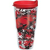 Tervis Arkansas Razorbacks Splatter 24oz Tumbler