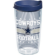 Tervis Dallas Cowboys Gridiron 16oz Tumbler