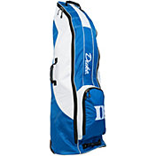 Team Golf Duke Blue Devils Travel Cover
