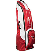 Team Golf Arizona Cardinals Travel Cover