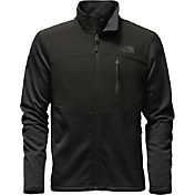 The North Face Men's Norris Fleece Jacket