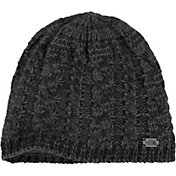 The North Face Women's Fuzzy Cable Beanie
