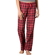 Toad & Co. Women's Shuteye Sleep Pants