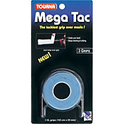 Tourna Mega Tac XL Tennis Overgrip - 3 Pack