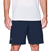 Under Armour Men's 9'' Launch Printed Running Shorts